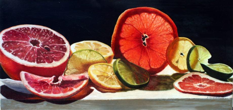 CitrusLight-Rebecca-Neideffer