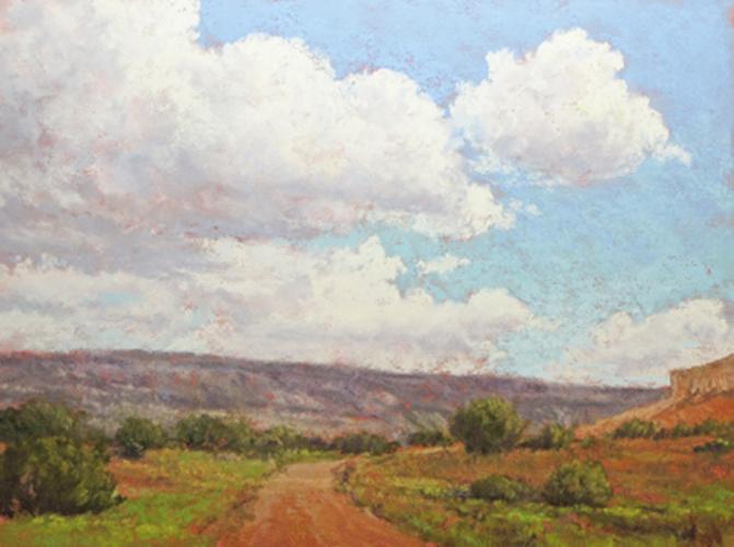 Cloudscape-Lee-Mcvey