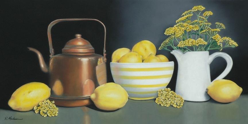 Copper_Lemons_And_Yarrow-Russell Mackensen