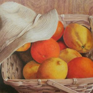 Harvest-Rebecca-NeidefferLG