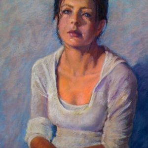 Leah-Marylin Drake