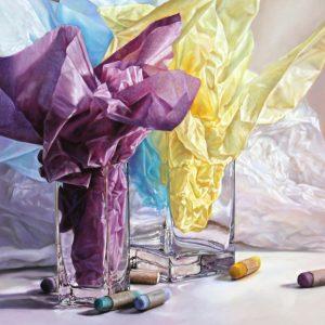 Pastels_of_Pastels-in-Pastels-Lisa-Ober