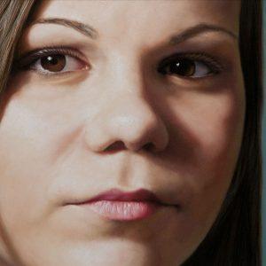 Portrait_of_Teenager-Lisa-Ober