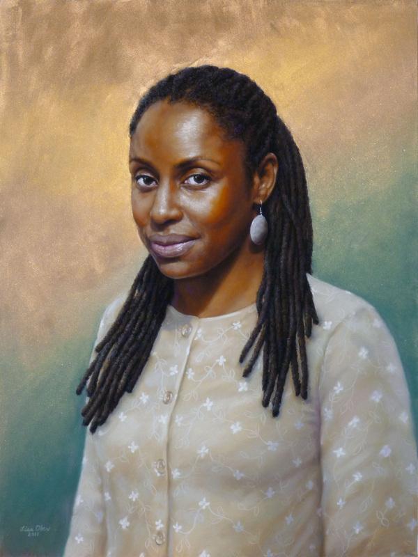 Portrait_of_Woman-Lisa-Ober