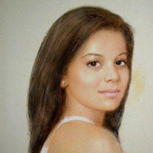 Young-Girl-Diania-Buckner