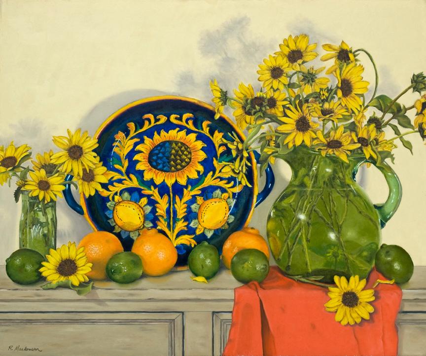 a_blue_plate_special-Russell-Mackensen