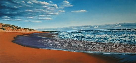 after-the-storm-Russell-Mackensen