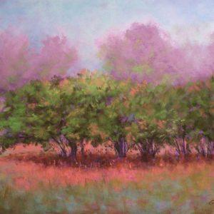hedges-Paula-Ford