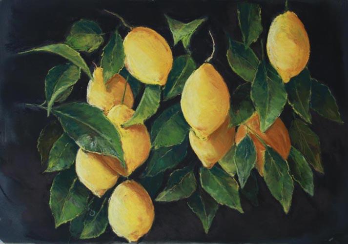 lemon-drops-again-meli-calkins