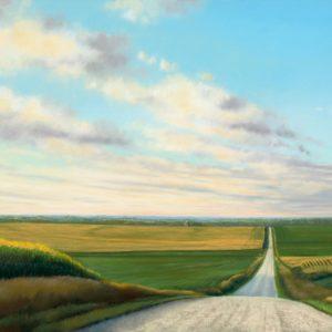 ann_mcgregor-hilltop_vista