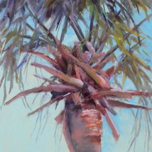 barbara_reich-emerald_coast_palm