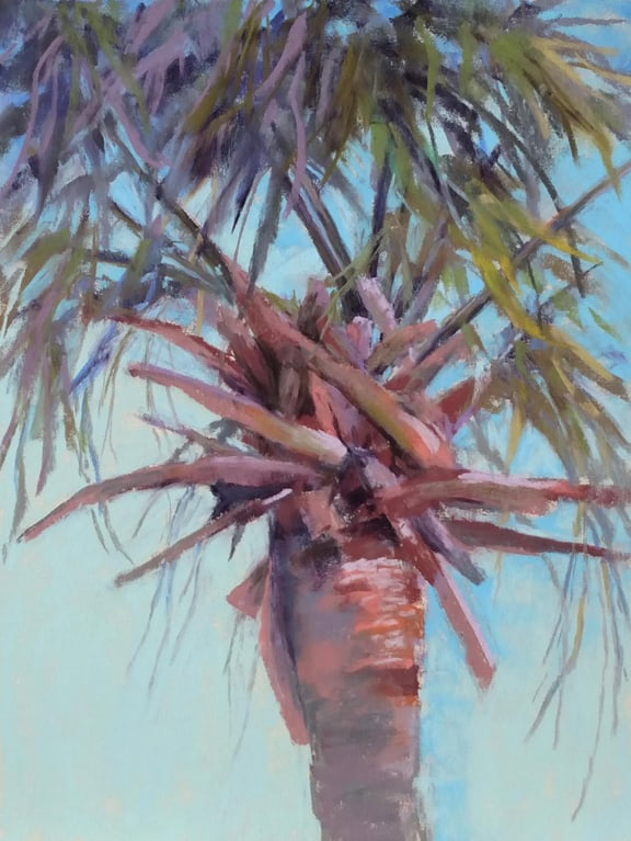 barbara_reich-emerald_coast_palm
