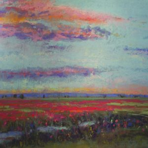 donna_yeager-field_of_red