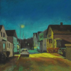 karole_nicholson-newport_dusk