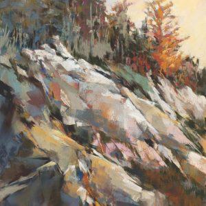 lyn_asselta-falling_uphill