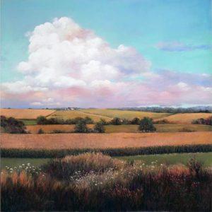 marcia_wegman-midwest_pastorale