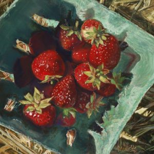 maryann_mullett-strawberry_fields