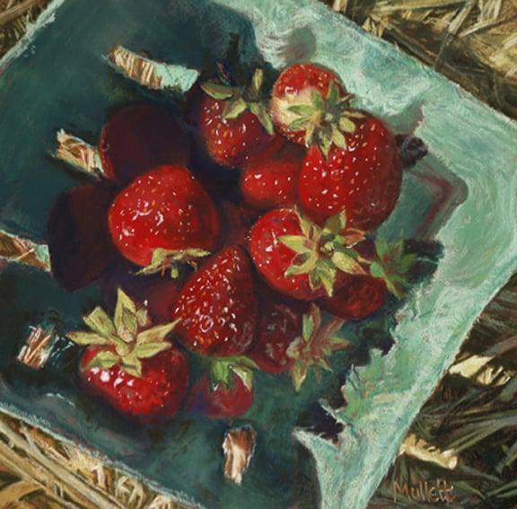 maryann_mullett-strawberry_fields