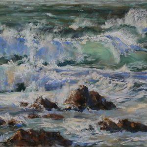 melody_allen-onto_the_rocky_shore