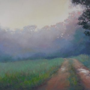 michele_wells-lingering_fog