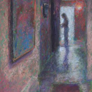 sandra_burshell-reflection__inn_of_five_graces