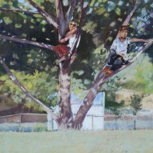 tara_will-grandma_s_tree