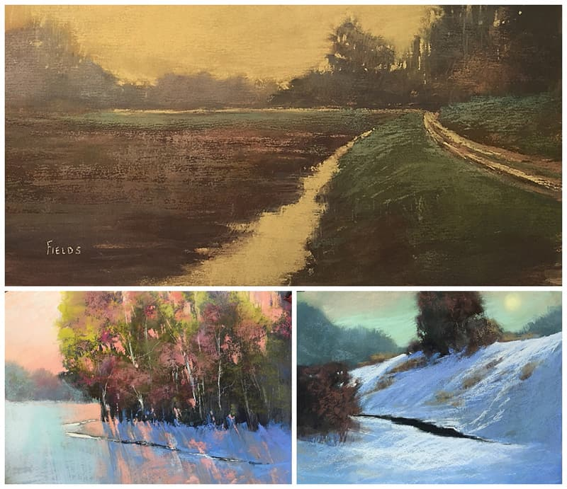bethanypaintings
