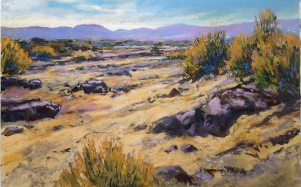 11826-desert_vista-526201711-10445