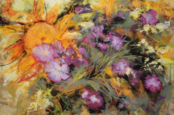 11826-flower_power-59201710-12051