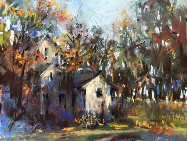 11826-lake_side_house-528201715-1809
