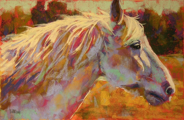 11826-lord_of_all_horses-516201714-2183