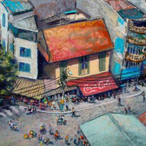 _11826-od_town_hanoi-514201713-3258