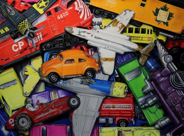 11826-planes__trains___automobiles-524201719-10380