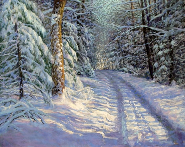 11826-snow_covered_lane-527201715-11077