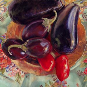 11826-still_life_with_eggplant-5520176-9665