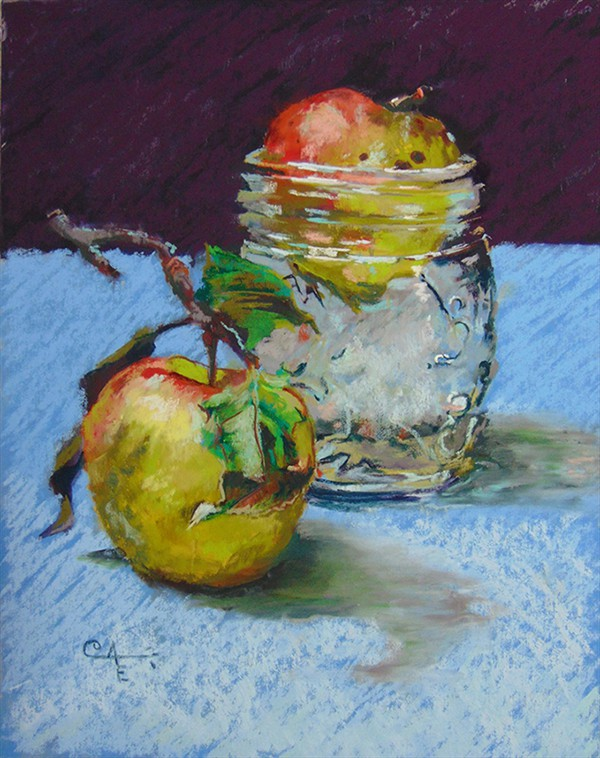 11826-very_organic_apple_pie_filling-5820174-10246