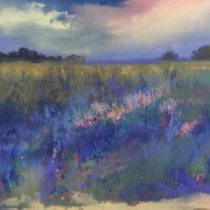 11826-wild_lavender-429201710-2692