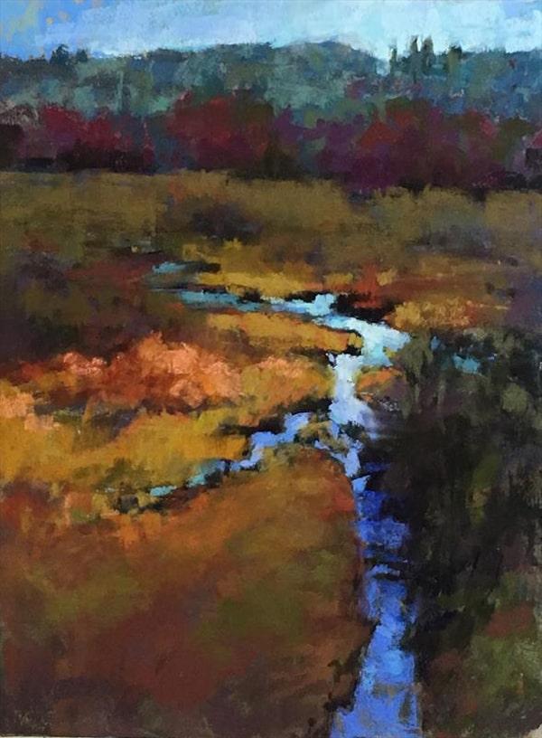 _11826-yellowstone_marsh-518201713-38194