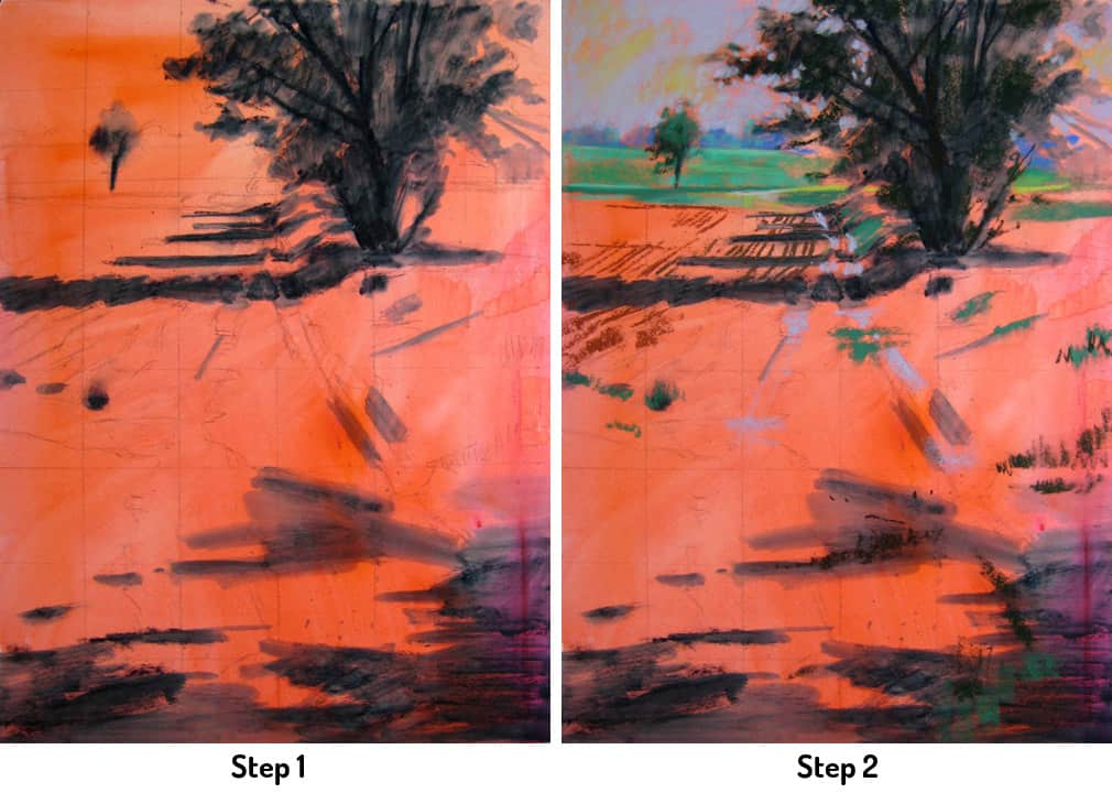 step1-2